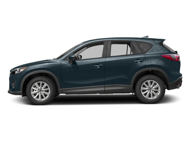 2016 Mazda Mazda CX 5 Base In Montgomery, AL   Stivers Ford Lincoln